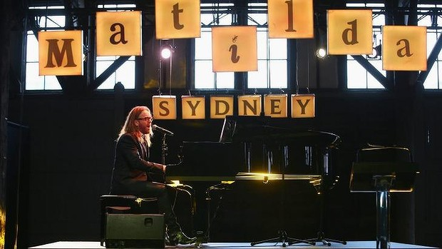 Sydney – Surrey Hills, Cremorne, Pyrmont